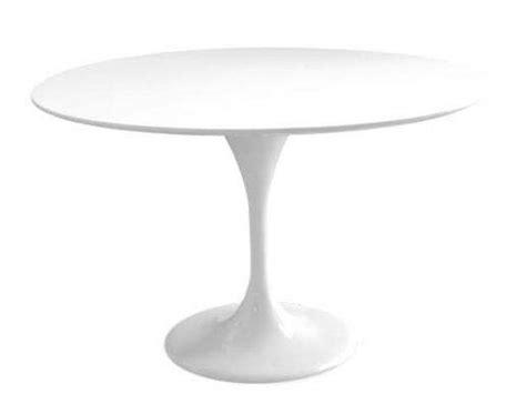 table de cuisine ovale 1738 table ronde comparez les prix pour professionnels sur