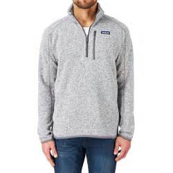 patagonia better sweater sale patagonia s better sweater 1 4 zip sale jumpers sale