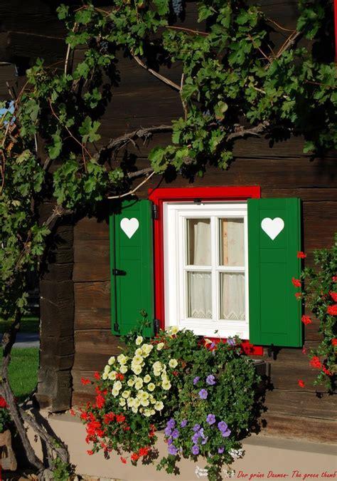 fioriere da davanzale fioriere per davanzale finestra 28 images prezzo