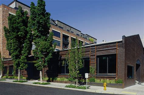 home design center portland or aia portland center for architecture is a former carriage