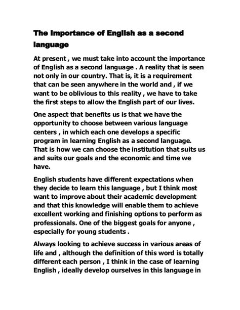 As A Second Language Essay by Essay Writing Service Iphone Essay Writing Argumentativeresearch Web Fc2
