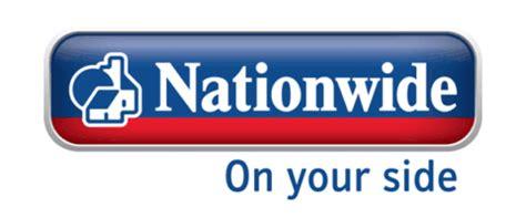 nationwide bank savings nationwide bank savings reviews fairer finance