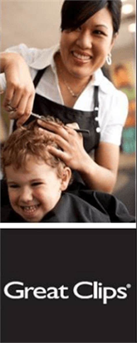 great clips seniors haircut discounts when is the next great haircut sale at great clips