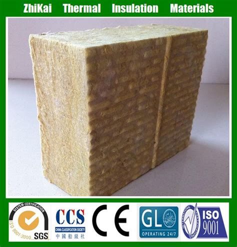 ncr1 0 fire resistant board rockwool lowes rock wool fiber