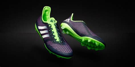 adidas football shoes 2015 adidas primeknit 2 0 2015 boots released footy headlines