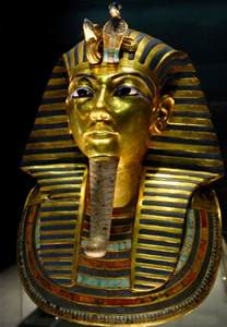 discovery of king tut s tomb science buzz