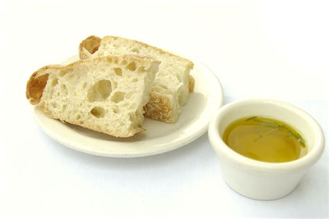 carbohydrates olives a list of foods with complex carbohydrates you don t want