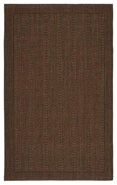 ralph sisal rug ralph marston sisal tropical rugs orange county by hemphill s rugs carpets