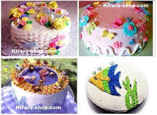 tutorial kue unik pin kue pengantin cupcakes unik untuk pernikahan cake on