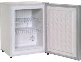 frigelux cv71a pas cher cong 233 lateur compact frigelux