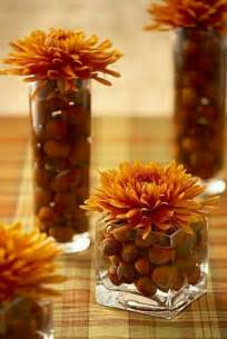 Unique Wedding Centerpiece Ideas Without Flowers - 1000 images about fall wedding centerpieces on pinterest