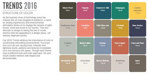 paint colors interior schemes studio design gallery best design