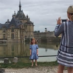 watch fresh off the boat online uk roxy jacenko s daughter pixie curtis celebrates frozen