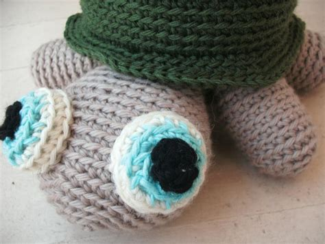 crochet pattern types 5 types of amigurumi eyes for your cuddly creation