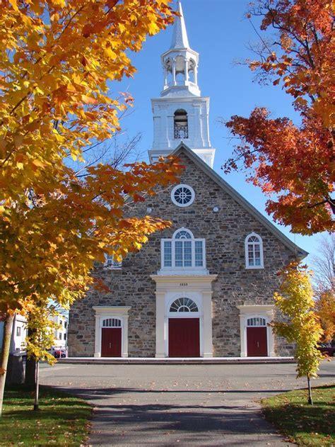 20 best Churches Near Me images on Pinterest   Altar