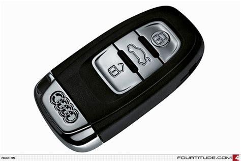 Audi A4 B5 Key by Audi Key Battery Audiworld Forums