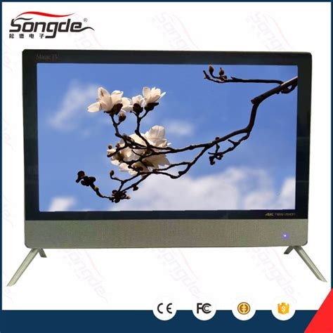Spare Part Lcd Samsung 32 design high quality manufacturer led tv 32 inch lcd