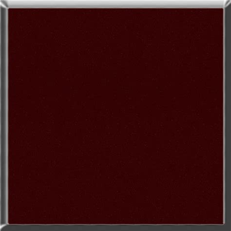 color bordeaux wa204m bordeaux metallic