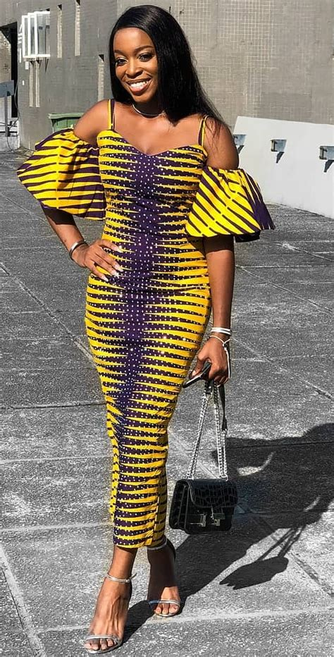 ankara styles  african fashion ankara kitenge