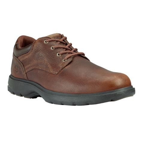 plain toe oxford shoes s richmont plain toe oxford shoes timberland us store