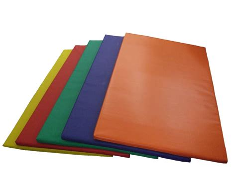 Floor Mats by Rectangle Floor Mat 45cm X 135cm Soft Play Floor Mats