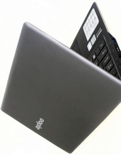 Ram Ddr3 Axioo review spesifikasi dan harga axioo neon rna 7 985