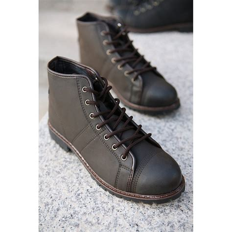 mens vintage boots cr boot