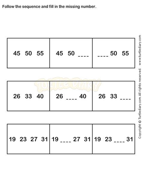 pattern questions for grade 9 number patterns worksheets for grade 9 9 cbse social