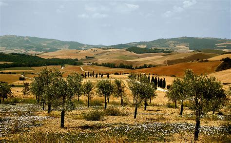 Landscape Photography Italy World Earth Day Quot Saving The Landscape Quot Marching All