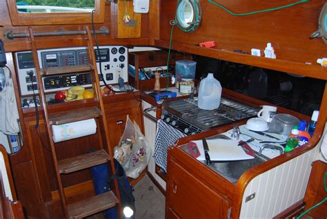 small boat interior design ideas small boat interiors car interior design
