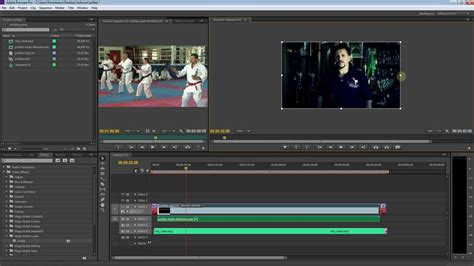 adobe premiere pro resize image how to stretch and resize your video easy adobe premiere