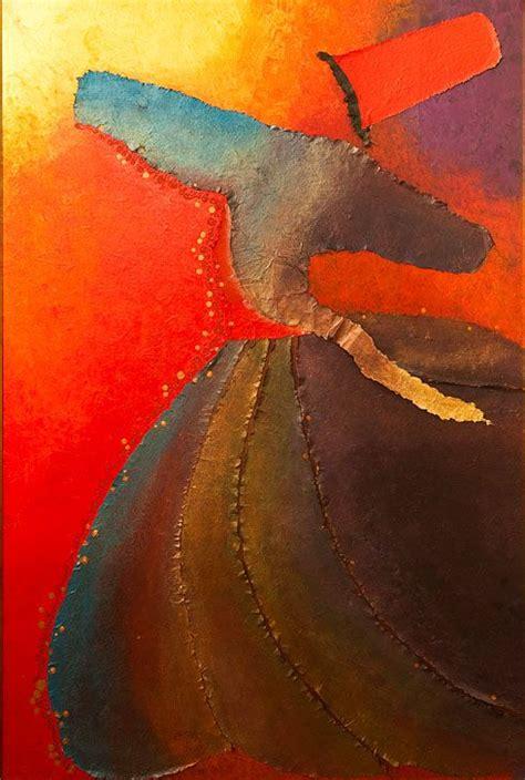 Abstrak Lamiz 17 best images about sufi whirling dervish on