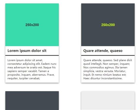 grid layout jquery plugin jquery plugin for auto resizing iframe iframe resizer