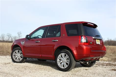 land rover lr2 specs 2014 land rover lr2 reviews specs and prices html autos