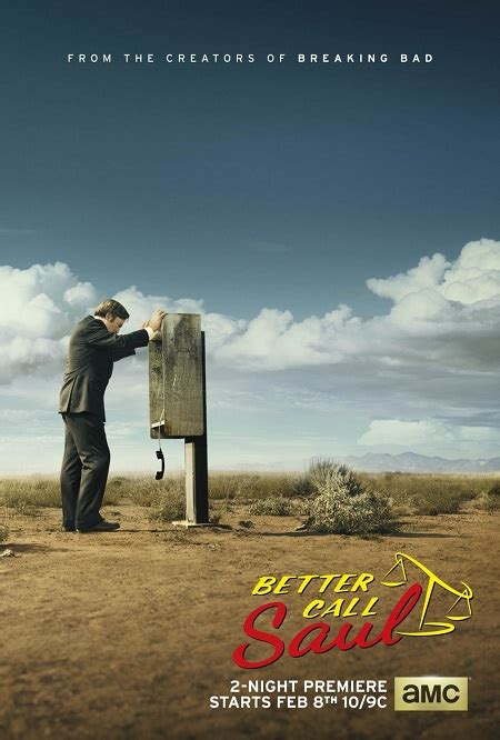 better call saul breaking bad ver descargar pelicula better call saul 2015 serie de tv
