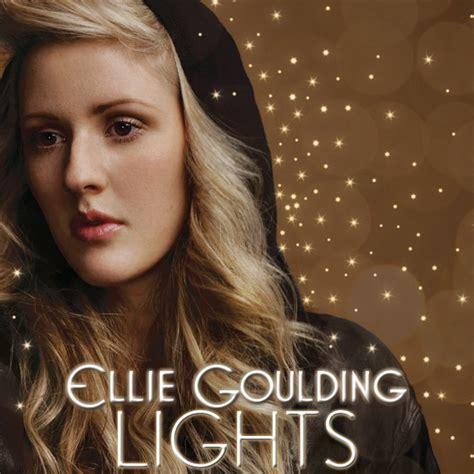 ellie goulding lights fav song mission galactic