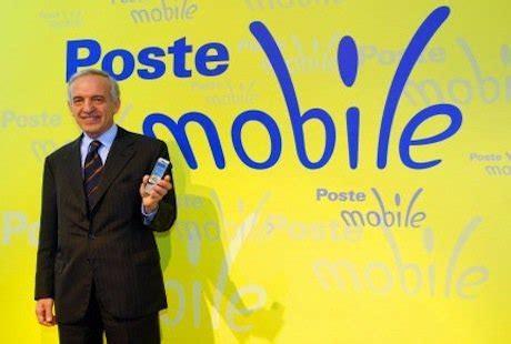 pm ufficio postemobile ripropone l offerta business pm ufficio