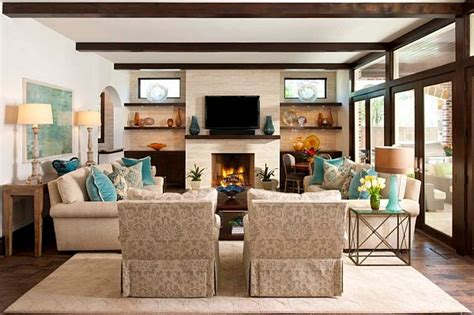 furniture placement ideas for small living room furniture arrangement
