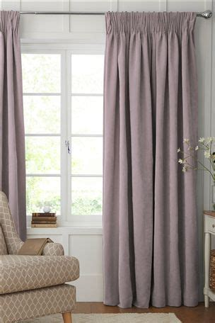 next mauve curtains 25 best ideas about mauve curtains on pinterest mauve