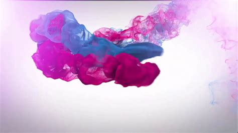 After Effects Text Smoke Effect Intro Title Best Of All Youtube After Effects Fog Template