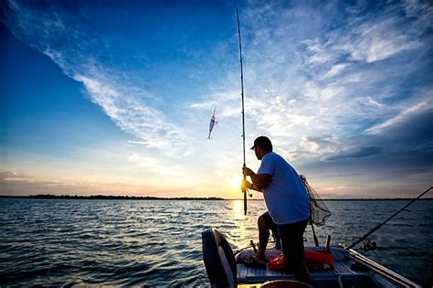 best inflatable fishing boat 2018 top 10 best inflatable fishing boats in 2018 reviews