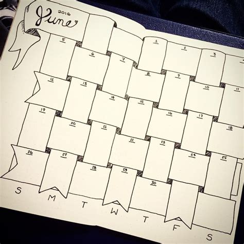 printable calendar journal 17 best ideas about bullet journal on pinterest planners