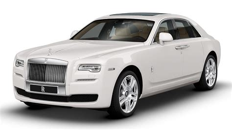 price for rolls royce ghost rolls royce ghost price autos post