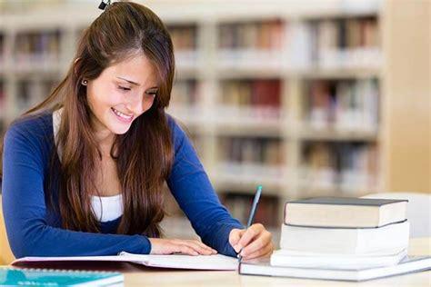 imagenes relajantes para estudiar c 243 mo motivarse para estudiar aunque no tengas ganas 10