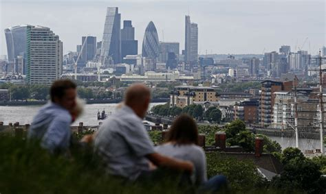 commercial model jobs london eu eyes new rules that could move thousands of jobs from
