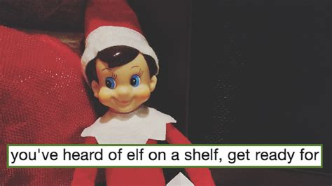 Elf On A Shelf Meme - the most absurd google search trends of 2017 from
