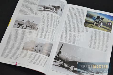 libro air war over italy air war over italy valiant wings publishing spruemaster