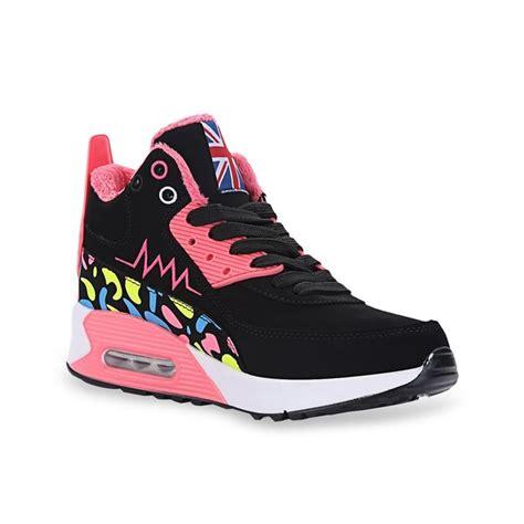 height increasing sports shoes fashion stylish color block height increasing sports shoes