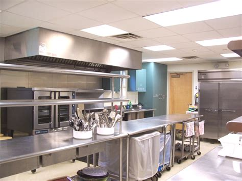 church kitchens for rent kitchen catering policy buckingham church