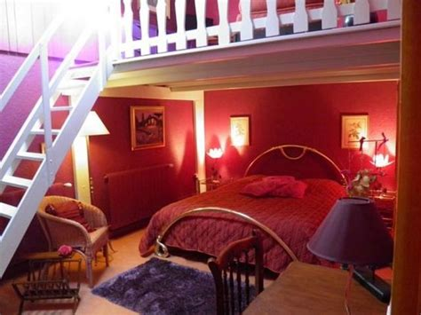 chambres d hotes montelimar au 10 d aygu chambres d h 244 tes en ville b b mont 233 limar